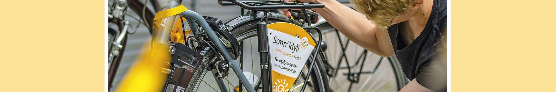 Rad+Biker_Slider