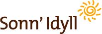 Sonn'Idyll Logo